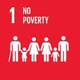 SDG_icon-01.png