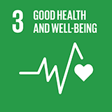 SDG_icon-03.png