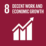 SDG_icon-08.png