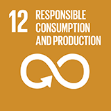 SDG_icon-12.png
