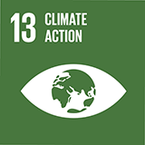 SDG_icon-13.png