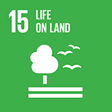 SDG_icon-15.png