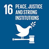 SDG_icon-16.png